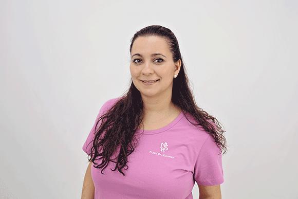 Angela Scrofani
