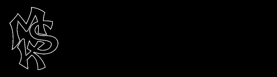 Dr. Kuronen Logo